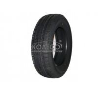 Легковые шины Evergreen ES82 215/75 R15 100S