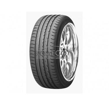 Легковые шины Roadstone N8000
