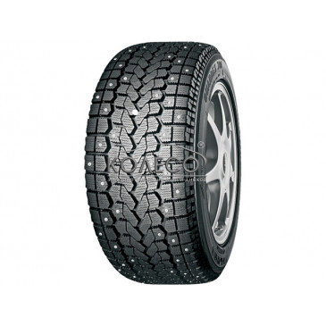 Yokohama Ice Guard F700Z 235/50 R18 97Q шип
