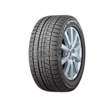 Легковые шины Bridgestone Blizzak RFT