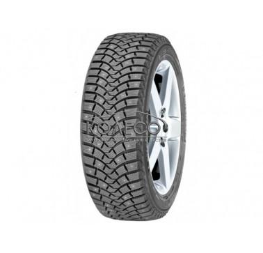 Легковые шины Michelin X-Ice North XIN2