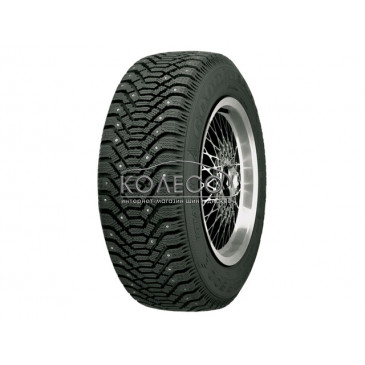 Goodyear UltraGrip 500 235/65 R17 108T XL шип