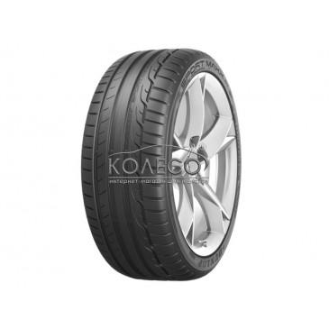 Dunlop SP Sport MAXX RT 205/55 R16 91Y