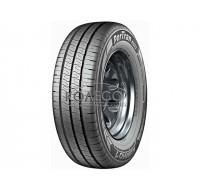 Легковые шины Kumho PorTran KC53 235/65 R16 121/119R C