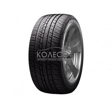 Легковые шины Kumho Ecsta X3 KL17