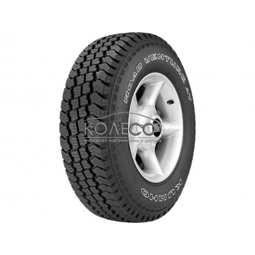 Kumho Road Venture AT KL78 235/85 R16 120/116Q
