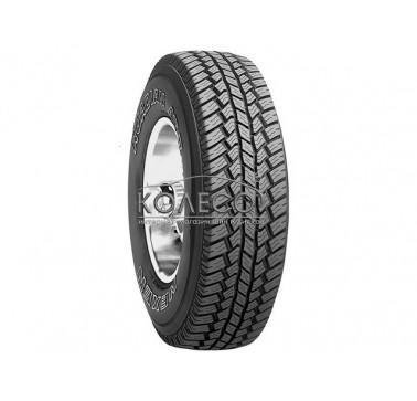 Легковые шины Nexen Roadian A/T 2
