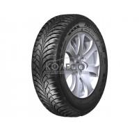 Легковые шины Amtel NordMaster 2 195/60 R15 88Q