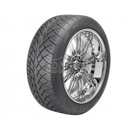 Nitto NT420S 285/50 R20 116H XL