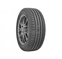 Легковые шины Toyo Proxes CF2 195/65 R15 91H