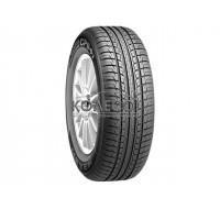 Легковые шины Roadstone Classe Premiere CP641 215/60 R17 96H