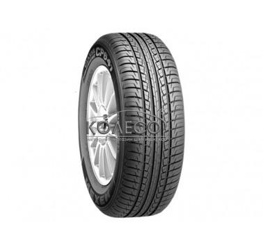 Легковые шины Roadstone Classe Premiere CP641
