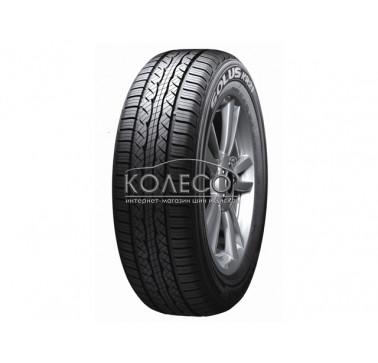 Легковые шины Kumho SOLUS KR21