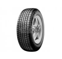 Легковые шины Michelin Pilot Alpin 245/700 R470 116T шип