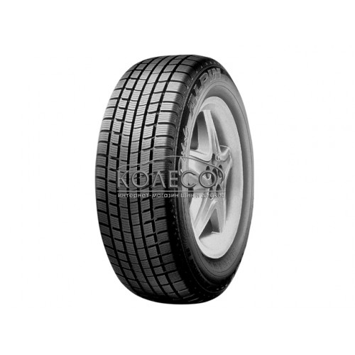 Michelin Pilot Alpin 235/65 R18 110H XL