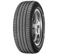 Легковые шины Valsa М-145 6.45 R13 78P