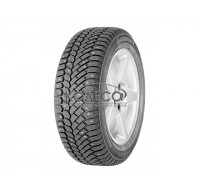 Continental ContiIceContact 255/60 R18 112T XL
