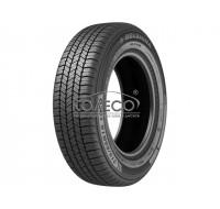Легковые шины Белшина Бел-205 215/65 R16 102Q