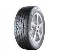 Легковые шины General Tire Grabber GT 285/45 R19 111W XL