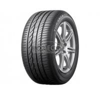 Легковые шины Bridgestone Turanza ER300 Ecopia 195/55 R16 87W