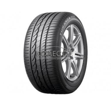Легковые шины Bridgestone Turanza ER300 Ecopia