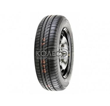 Легковые шины Pirelli Cinturato P1