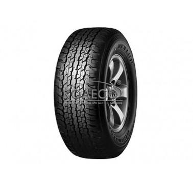 Легковые шины Dunlop GrandTrek AT22