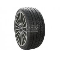 Легковые шины Cooper Zeon CS6 245/45 R17 95Y