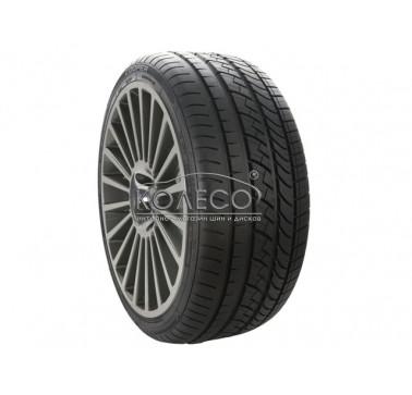 Легковые шины Cooper Zeon CS6