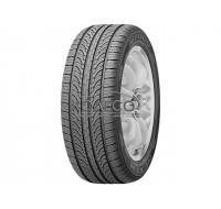 Roadstone N7000 275/40 R19 105Y XL