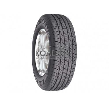 Легковые шины Michelin Harmony