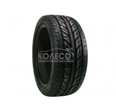 Легковые шины Nexen N1000