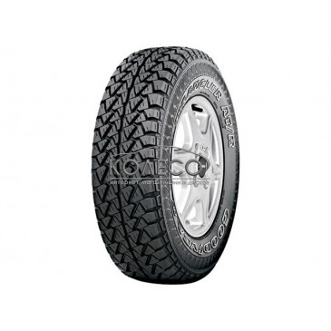 Goodyear Wrangler AT/R 245/65 R17 107T