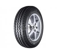 Легковые шины Maxxis UE-103 225/70 R15 112/110R C