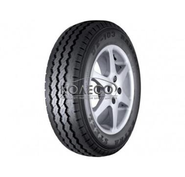 Легковые шины Maxxis UE-103