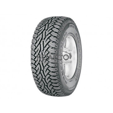 Continental ContiCrossContact AT 235/85 R16 120/116S