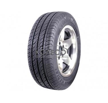 Легковые шины Kenda KR23