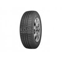 Легковые шины Tunga Camina PS-4 175/70 R13 82H