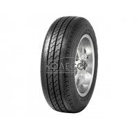 Легковые шины Wanli S 2023 Transporter 235/65 R16 115/113T C