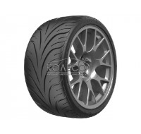 Легковые шины Federal Super Steel 595 RS-R 255/40 R17 94W
