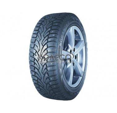 Легковые шины Bridgestone Noranza 2