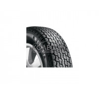 Легковые шины Valsa БЦС-1 6.45 R13 78P