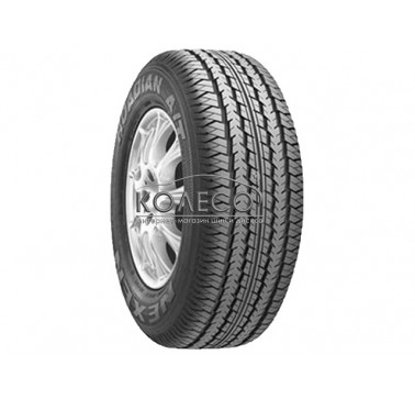 Легковые шины Roadstone Roadian A/T
