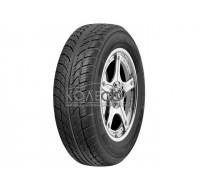 Легковые шины Riken AllStar 2 185/65 R14 86H
