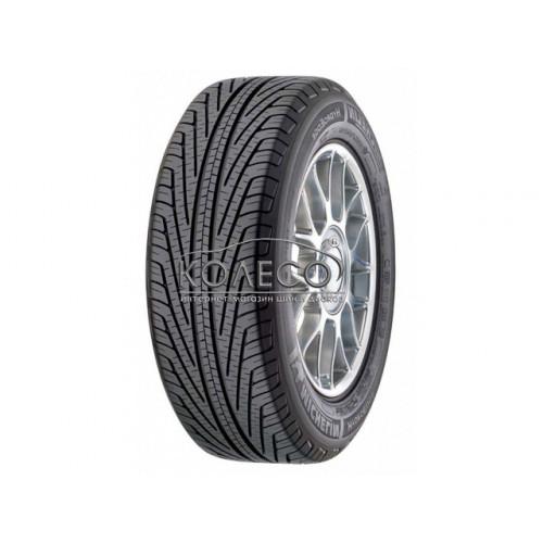 Michelin Hydroedge