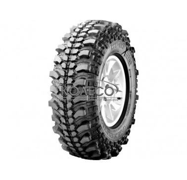 Легковые шины Silverstone MT-117 Xtreme