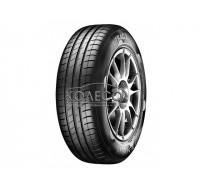 Легковые шины Vredestein T-Trac 2 175/65 R14 82T