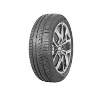 Легковые шины Pirelli Cinturato P1 Verde 205/55 R16 91V
