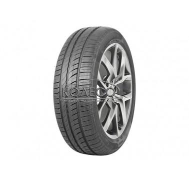 Легковые шины Pirelli Cinturato P1 Verde