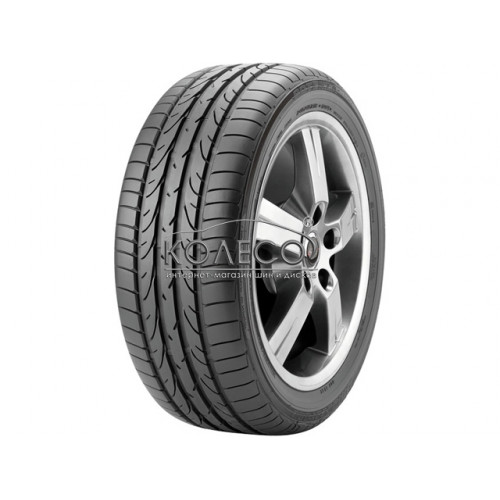 Bridgestone Potenza RE050 205/50 R16 87V